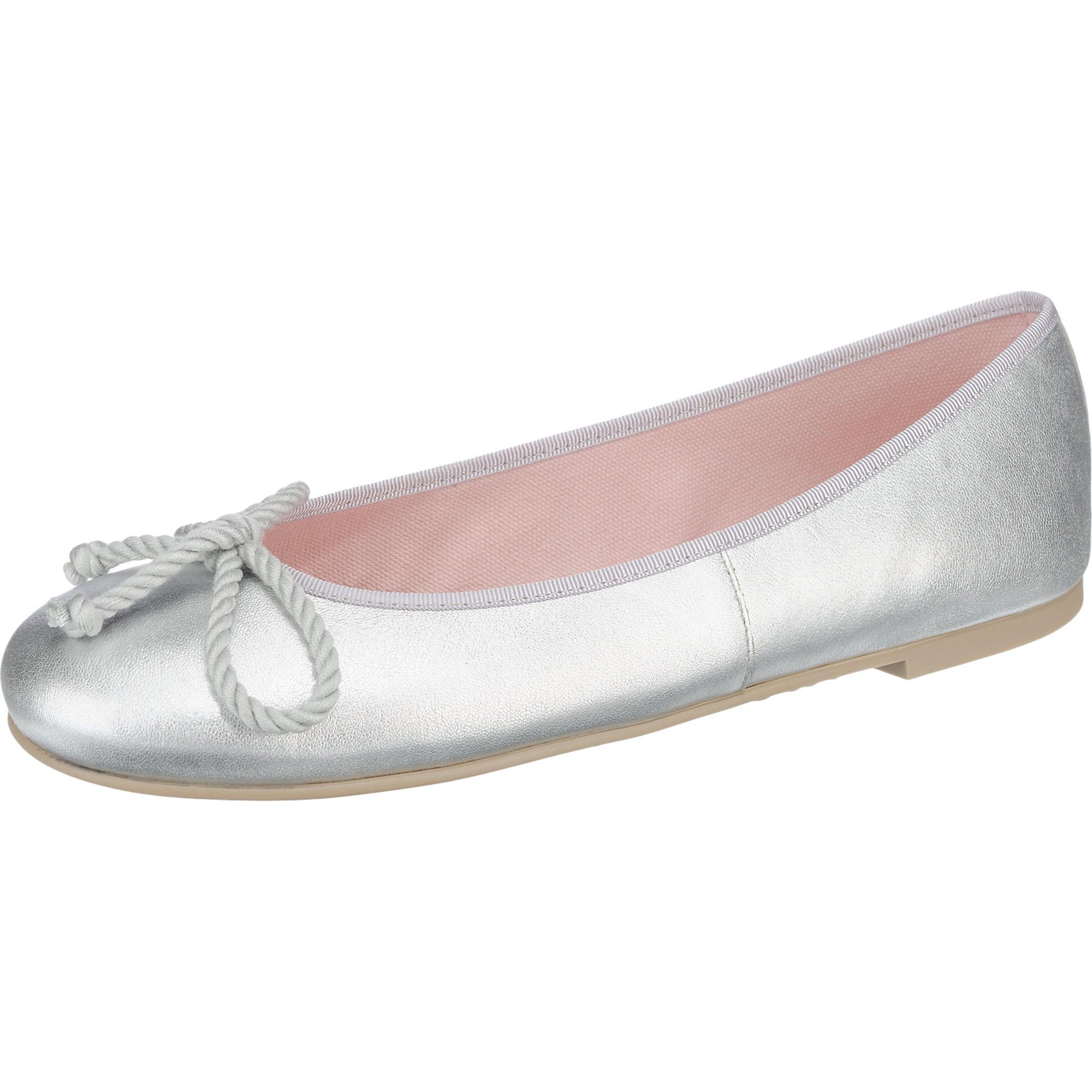 PRETTY BALLERINAS Ballerinas Ipnotic Verschleißfeste billige Schuhe
