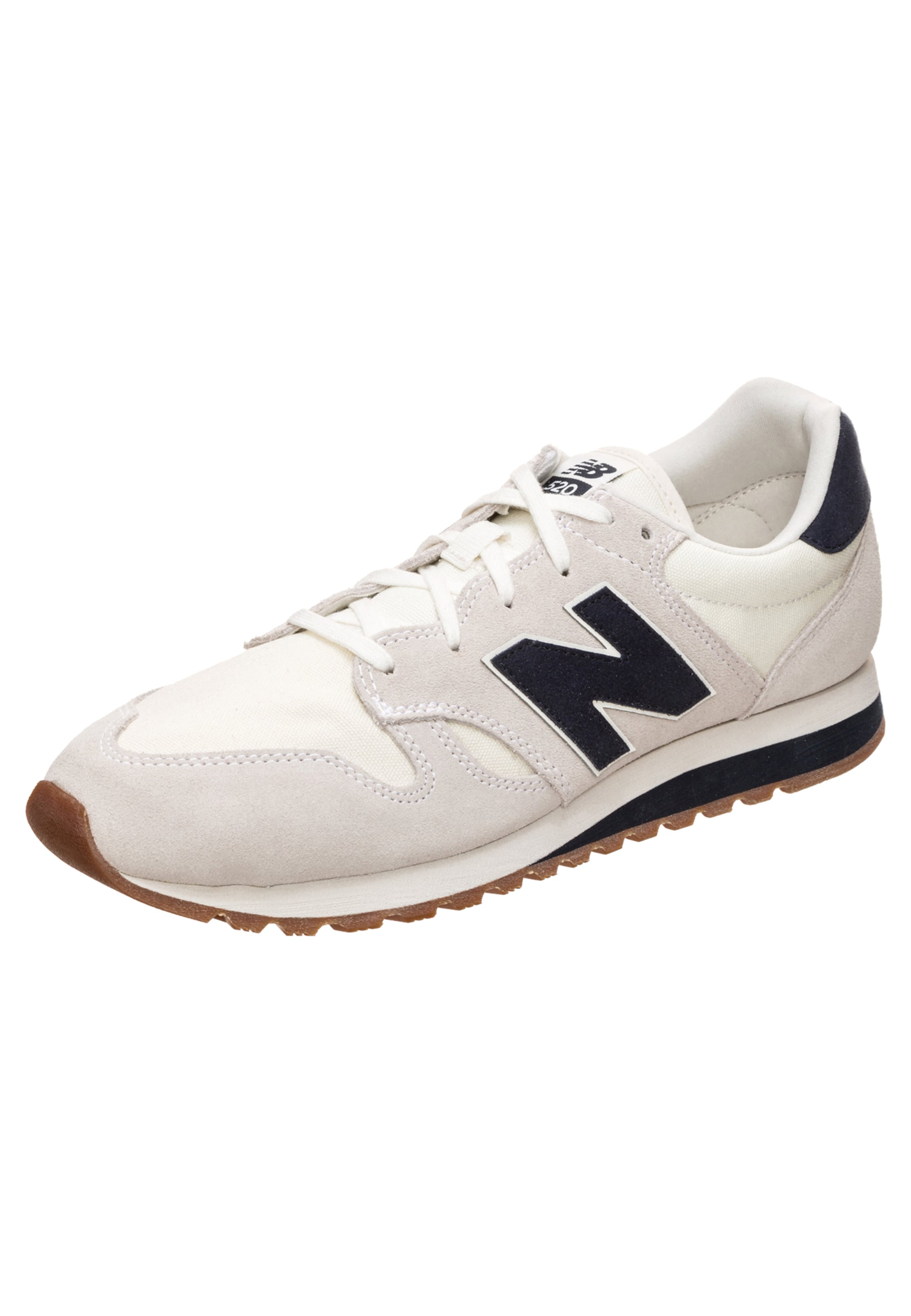 new balance Sneaker  U520-CC-D