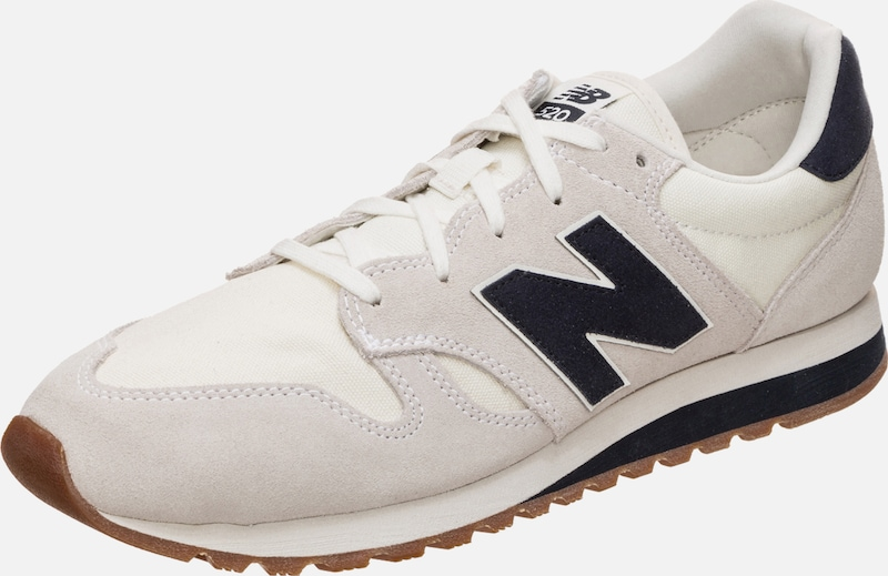 new balance | es Sneaker 'U520-CC-D'--Gutes Preis-Leistungs-Verhältnis, es | lohnt sich,Sonderangebot-16409 cc47bd