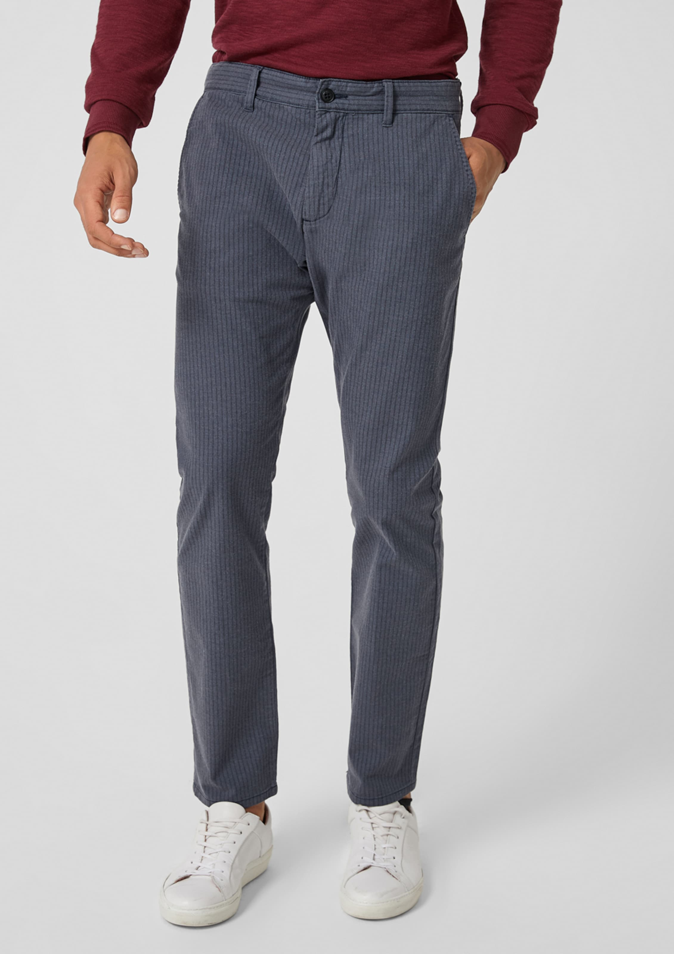 Taubenblau oliver In oliver Chino Taubenblau Chino S In S S oliver H2YWD9IE