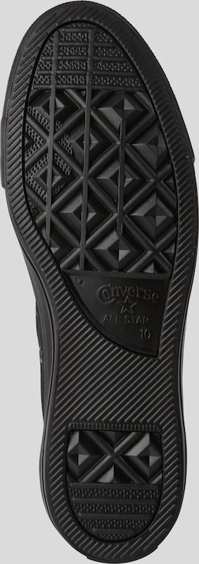 CONVERSE | Schnürschuh 'CTAS 'CTAS 'CTAS Core Canvas' Schuhe Gut getragene Schuhe ec316c