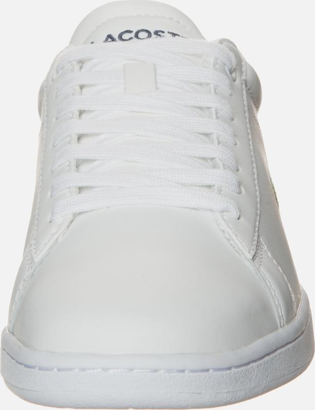 LACOSTE Sneaker 'Carnaby BL 1'