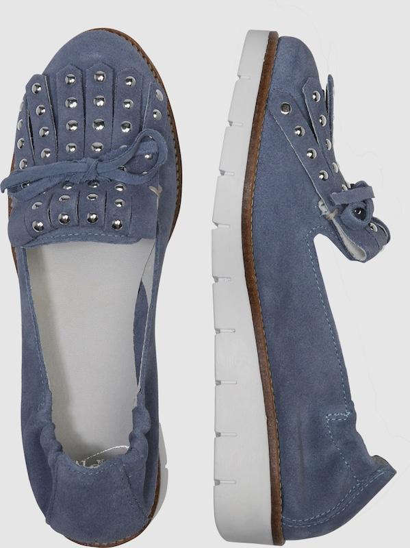 Haltbare Mode billige Schuhe SPM | Slip-On 'Monaco' Schuhe Schuhe Schuhe Gut getragene Schuhe 2e3435