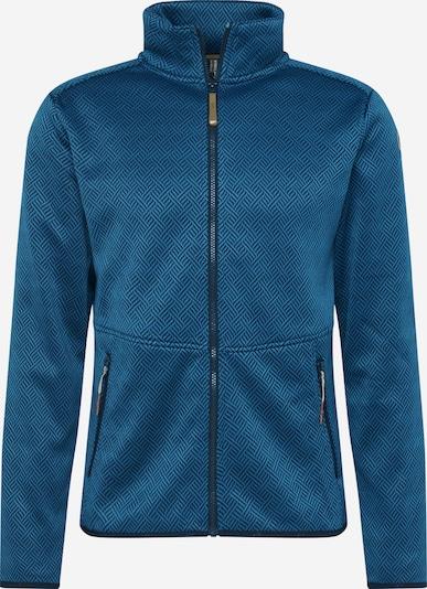 Sportinis džemperis 'Afton' iš ICEPEAK , spalva - mėlyna, Prekių apžvalga