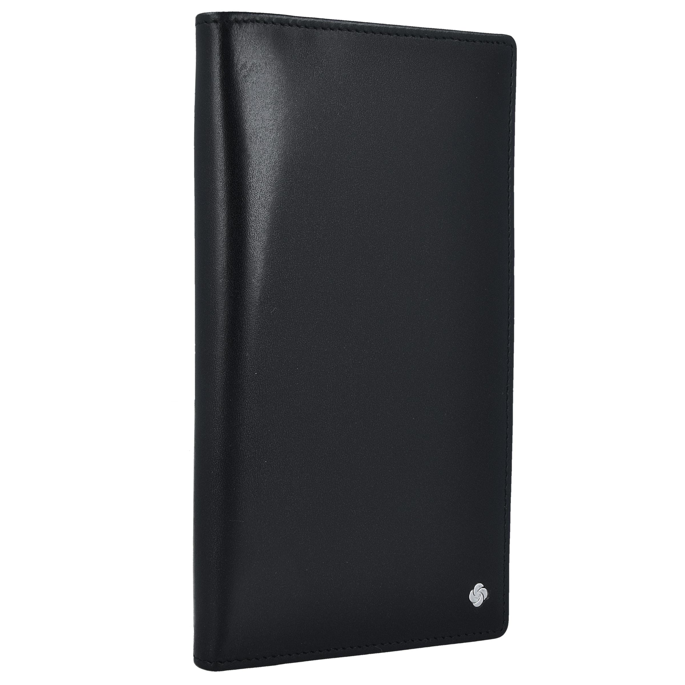 Großer Verkauf Günstiger Preis SAMSONITE Classic Xln SLG Geldbörse RFID Leder 10 cm Rabatt Erwerben T67wMdtmCt
