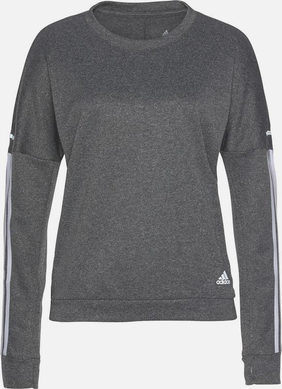 Shirt 'Own The Run'