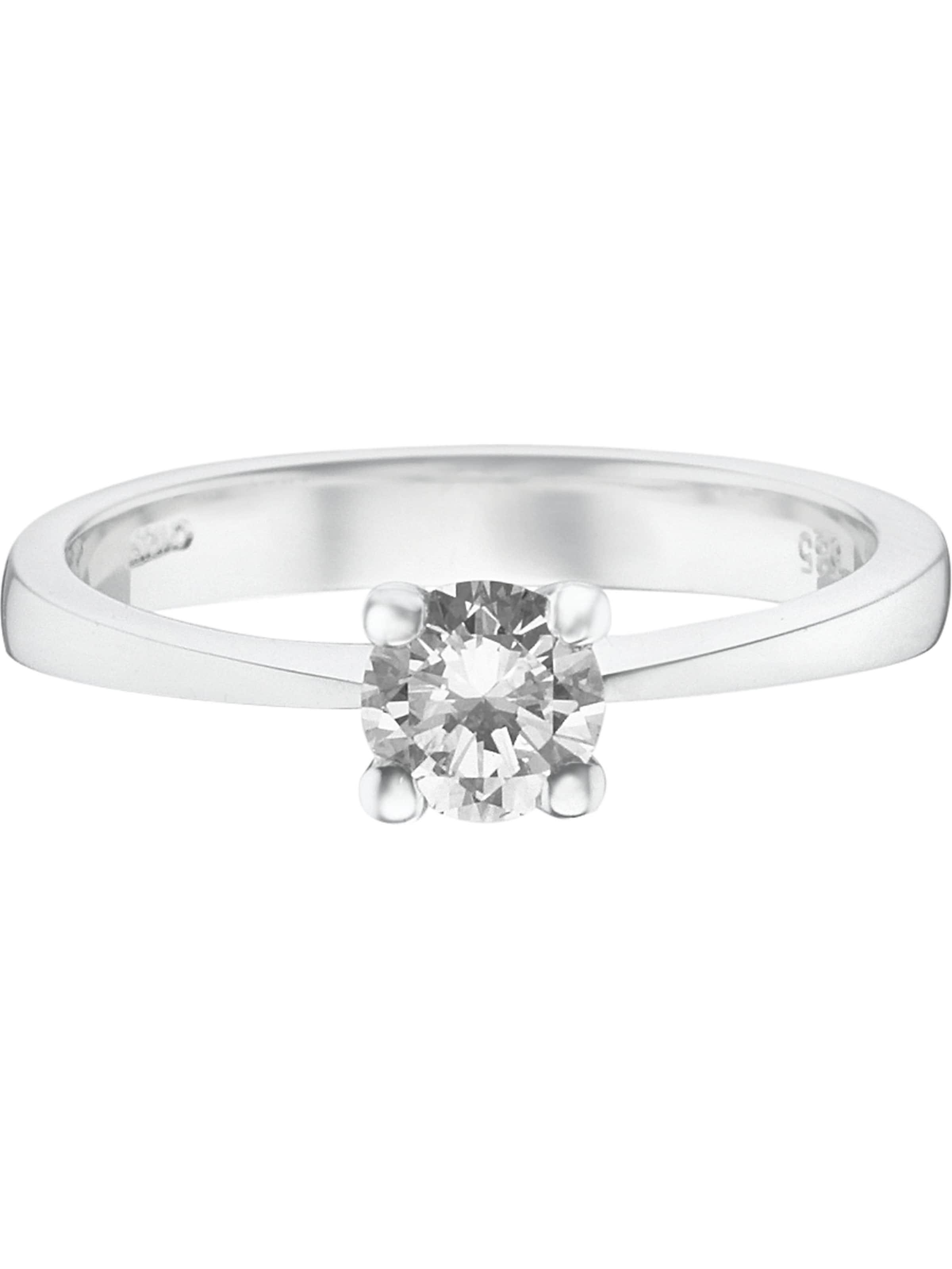 Ring In In Silber Silber Ring In Christ Ring Silber Ring Christ Christ Christ 80mNvnw
