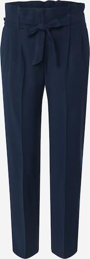 Chino stiliaus kelnės iš TOM TAILOR , spalva - tamsiai mėlyna, Prekių apžvalga