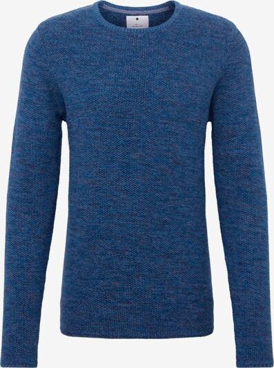 Revolution Pullover 'Oria' in blau, Produktansicht