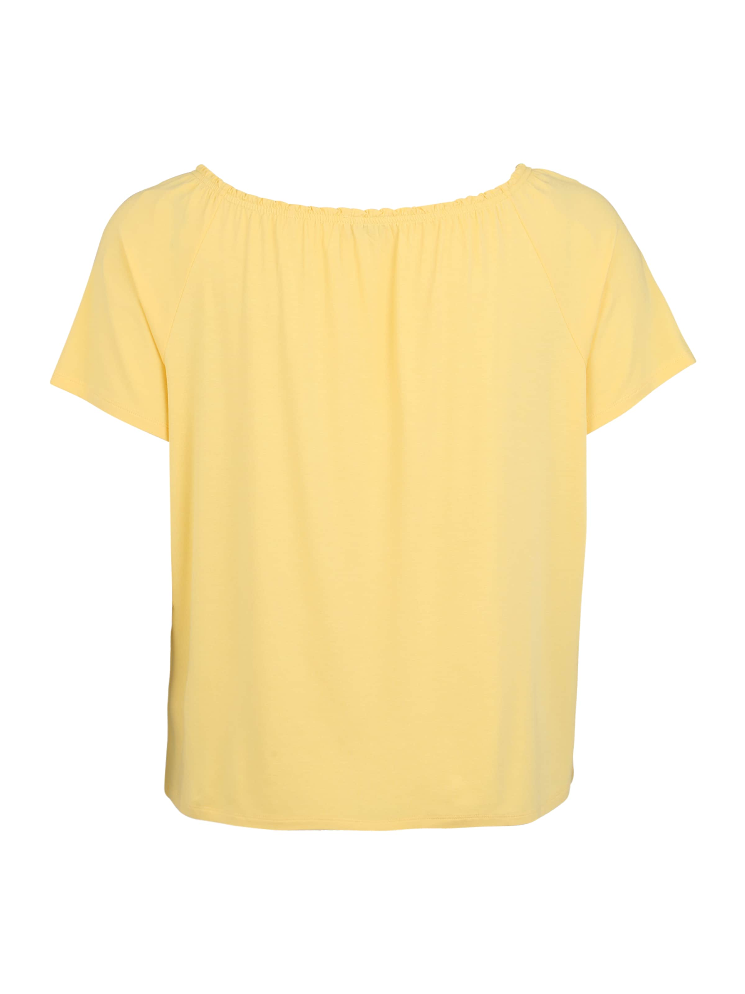 In In In Gelb Shirt Triangle Gelb Shirt Shirt Triangle Triangle dxCoeB