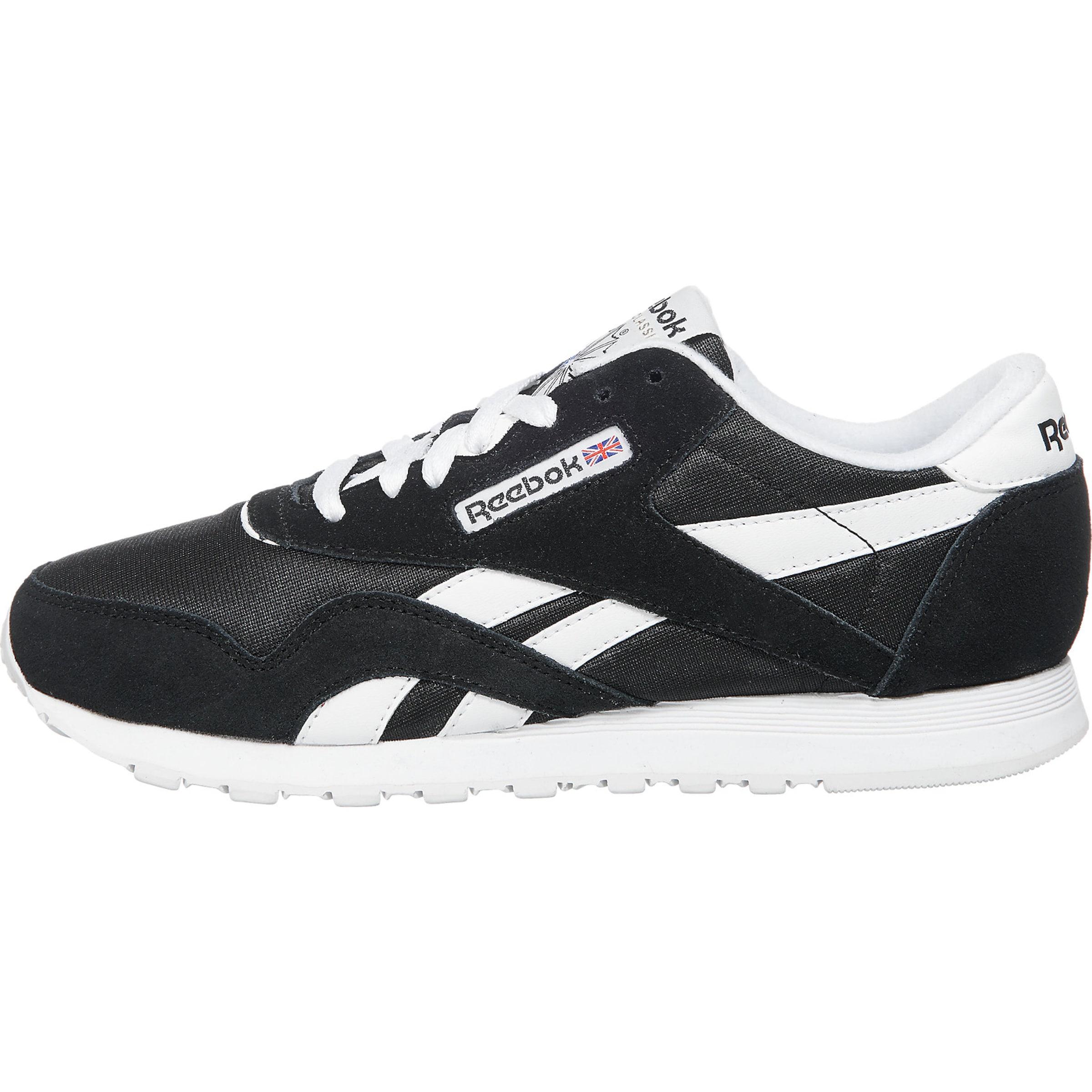 Sneaker classic Reebok Sneaker 'Nylon' classic classic Sneaker classic Reebok 'Nylon' Reebok 'Nylon' Reebok vPqxnCxAwa