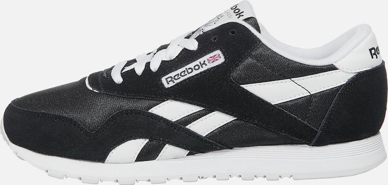 Reebok classic Sneaker 'Nylon'