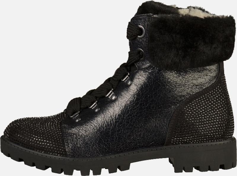 Haltbare Mode billige Schuhe TAMARIS getragene | Stiefelette Schuhe Gut getragene TAMARIS Schuhe 38d2eb