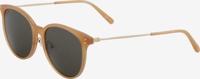 Stella McCartney Sonnenbrille 'SC0178SK-001' in hellbraun, Produktansicht