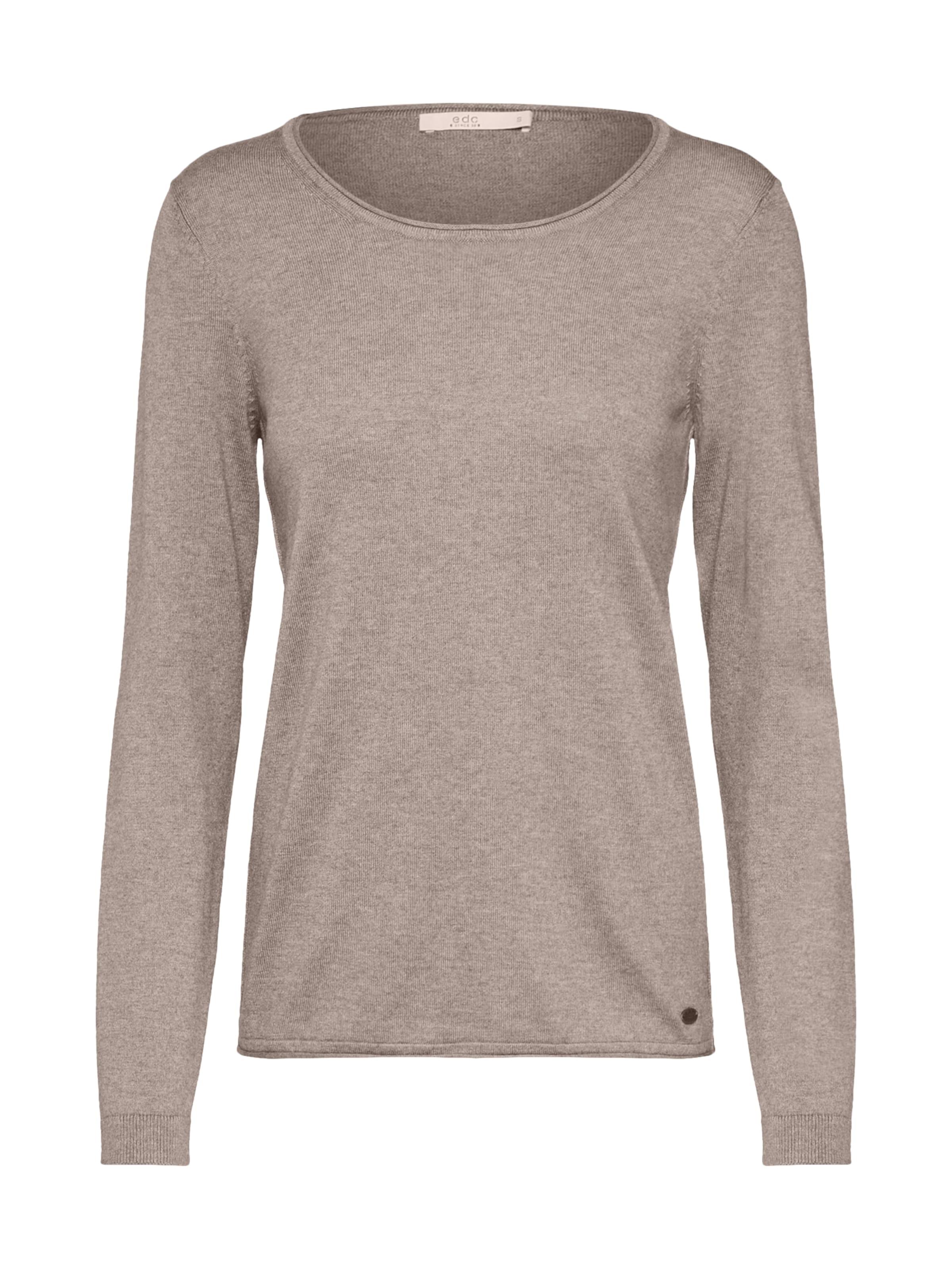 By Taupe Esprit 'ocs' In Edc Shirt K5l1cT3uFJ