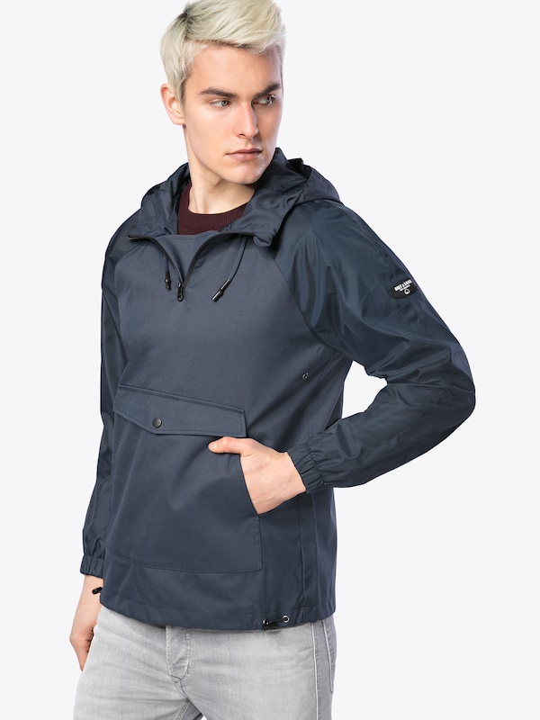 Only & Sons Jacke 'KOBY ANORAK'