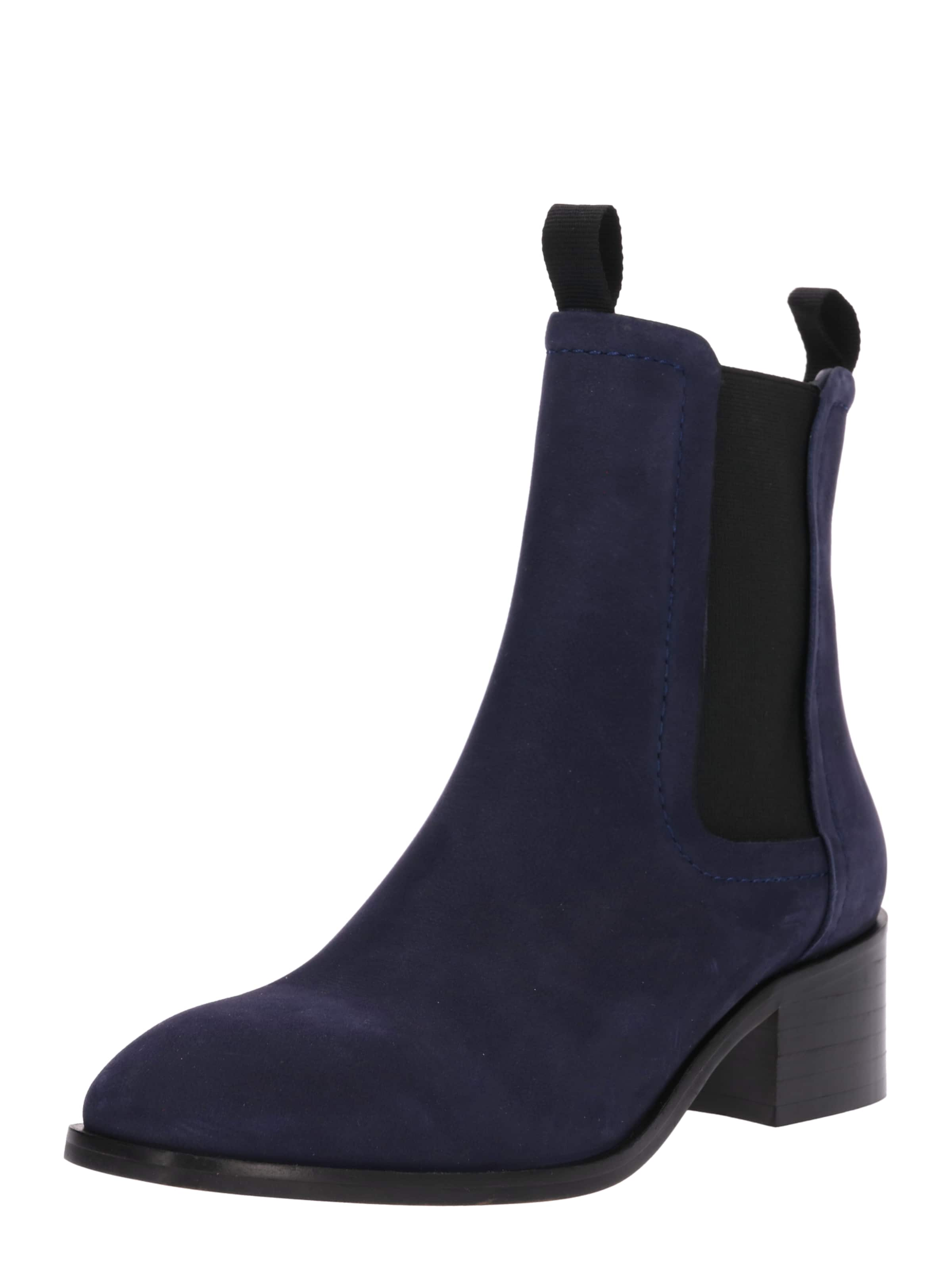 ABOUT YOU Chelsea Boot  Amina