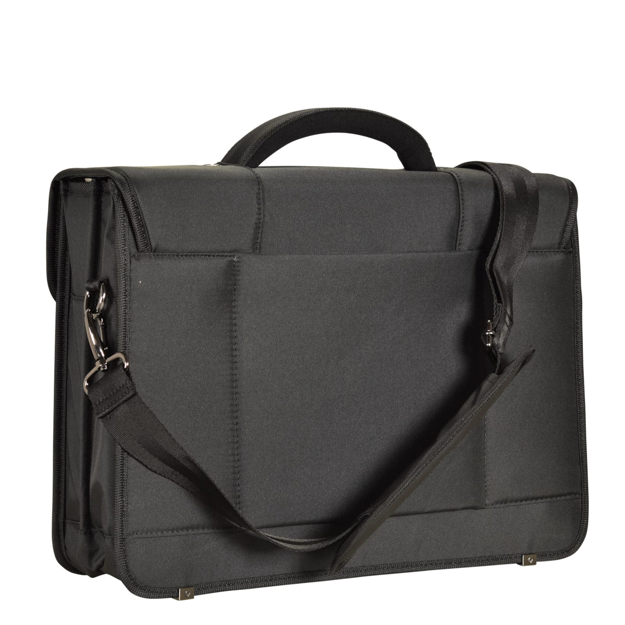 Laptopfach Desklite Briefcase cm 42 SAMSONITE SAMSONITE Aktentasche Desklite E0xwqB1UB