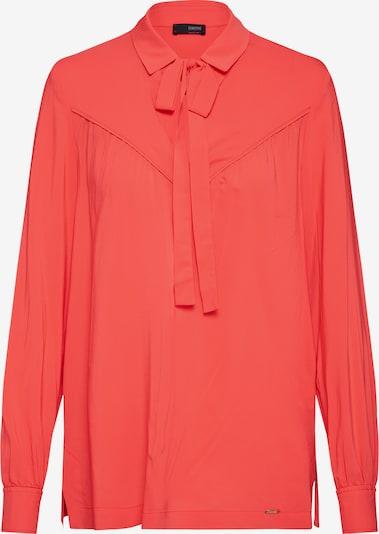 CINQUE Bluzka w kolorze czerwonym, Podgląd produktu