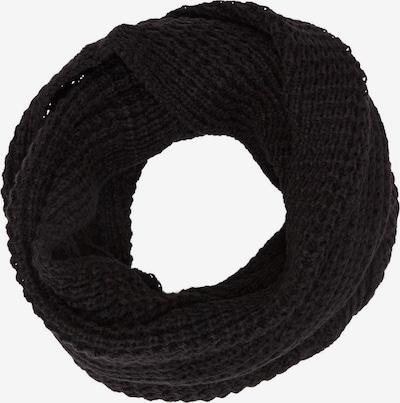 Šalikas iš JACK & JONES , spalva - juoda, Prekių apžvalga