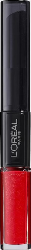 L'Oréal Paris 'Infaillible Lippenstift X3', Lippenstift