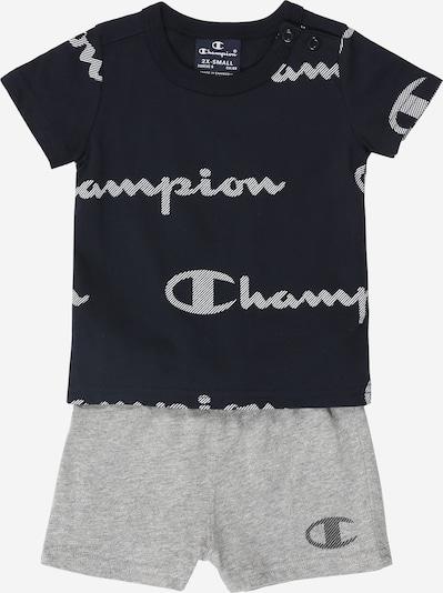 Champion Authentic Athletic Apparel Zestaw w kolorze granatowym, Podgląd produktu