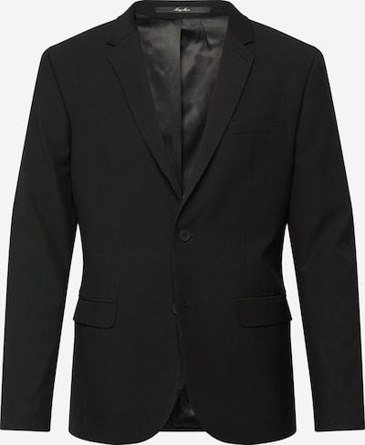 MANGO MAN Sakko 'Paulo' in schwarz, Produktansicht