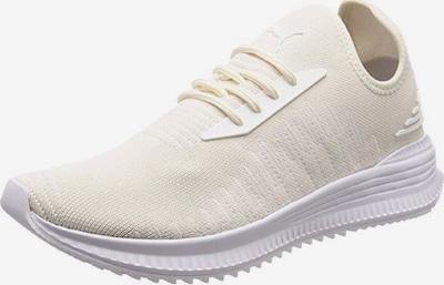 PUMA Sneaker 'Avid' in weiß, Produktansicht