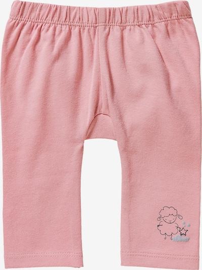 s.Oliver Junior Leggings in rosa, Produktansicht