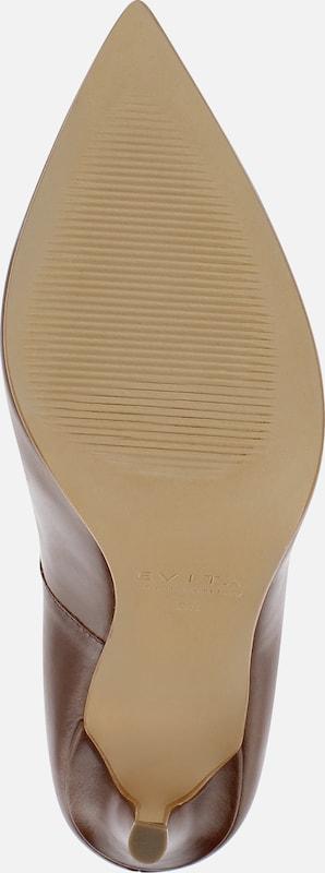 Haltbare Mode billige billige Mode Schuhe EVITA | Damen Pumps Schuhe Gut getragene Schuhe e010c1