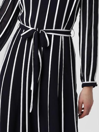 apriori Kleid ' ' in schwarz, Produktansicht