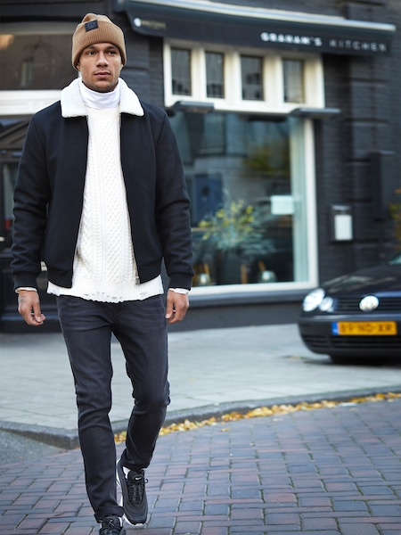 Trendy Outfits Online Kopen About You
