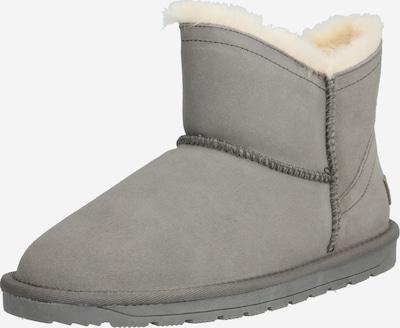 ESPRIT Stiefel 'Luna Low' in beige / grau, Produktansicht