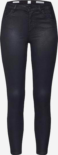 BOSS Jeansy ' Magalia' w kolorze czarnym, Podgląd produktu