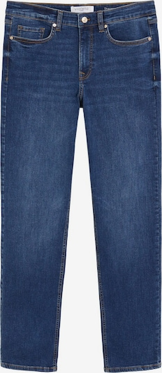 VIOLETA by Mango Jeans 'theresa' in dunkelblau, Produktansicht