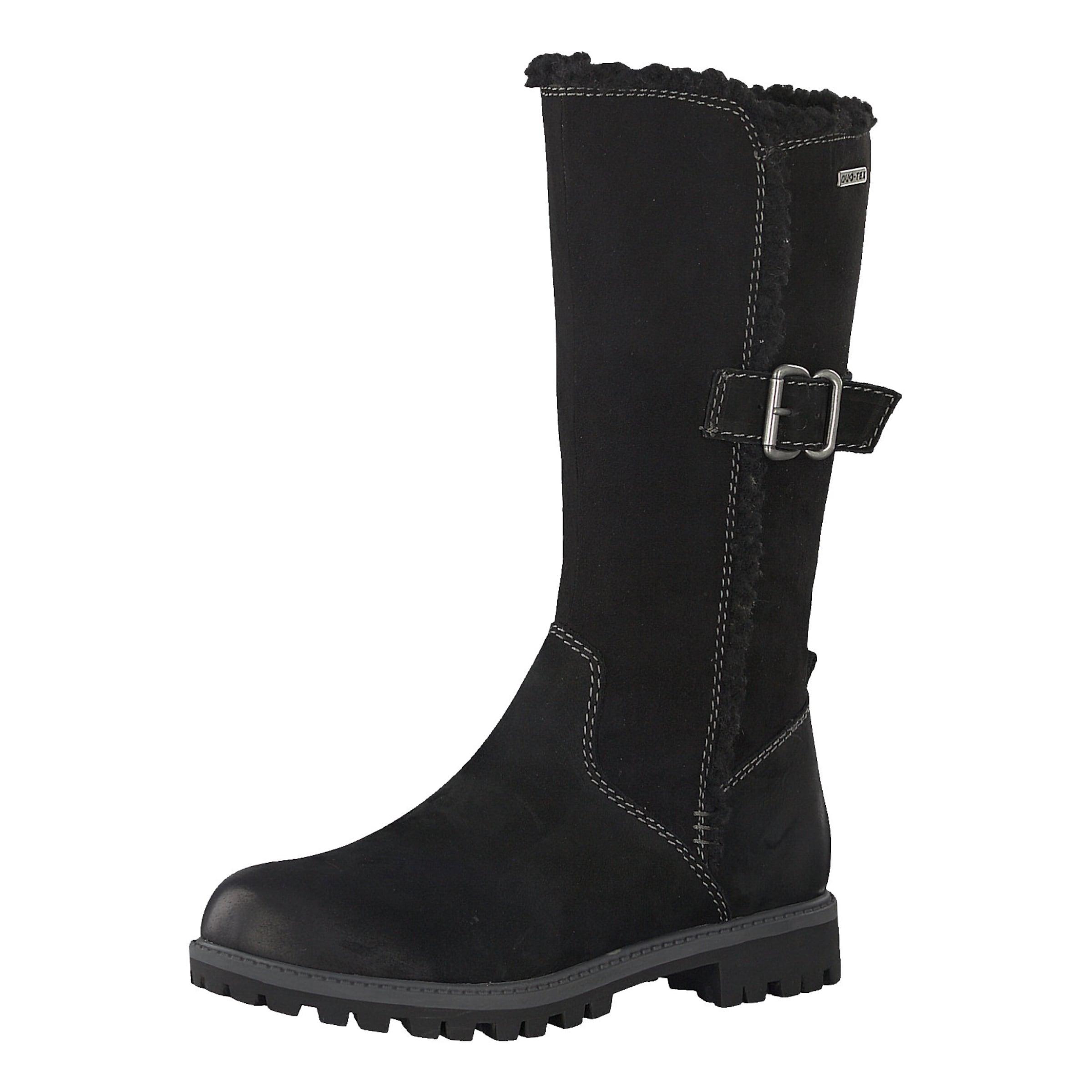 TAMARIS Stiefel billige Verschleißfeste billige Stiefel Schuhe Hohe Qualität 9c5f85