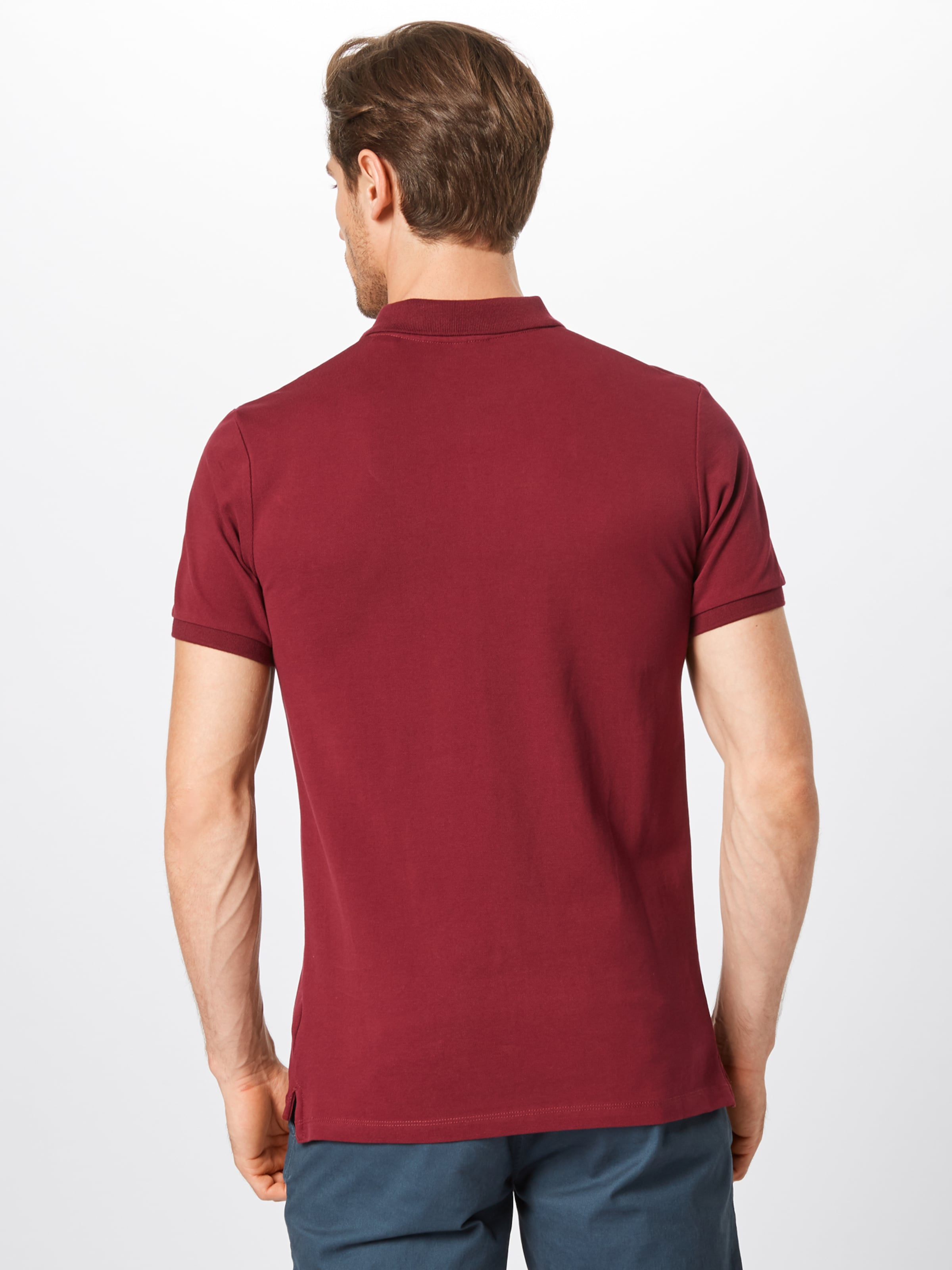 shirt T En Soda Baie Scotchamp; PZukXiTO