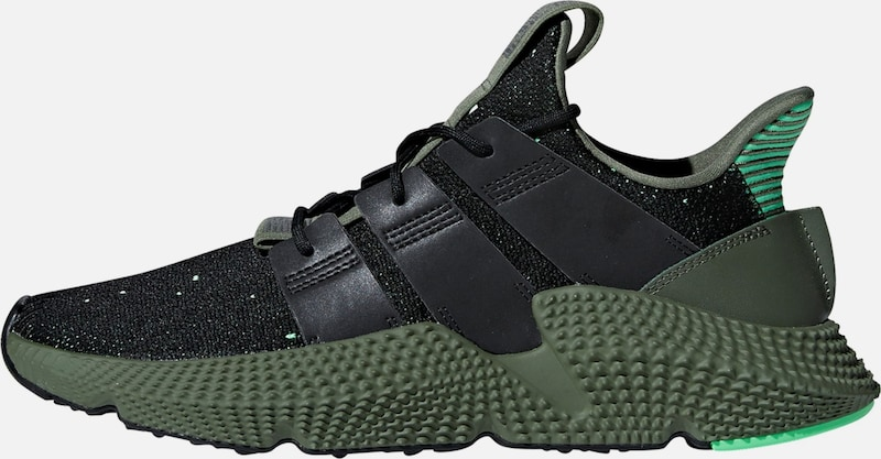 ADIDAS ORIGINALS | Sneaker 'Prophere'