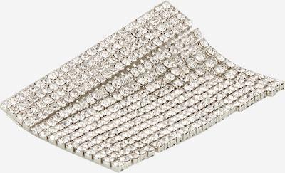 PIECES Biżuteria do włosów 'PCCHER' w kolorze srebrnym, Podgląd produktu