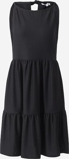 ABOUT YOU Kleid 'Daliah' in schwarz, Produktansicht