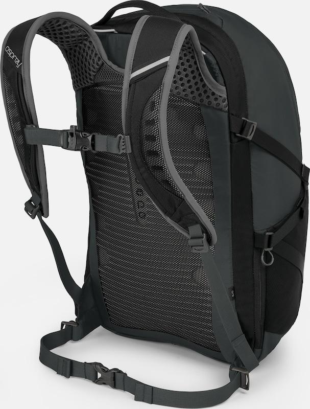 Osprey 'Momentum 32' Daypack