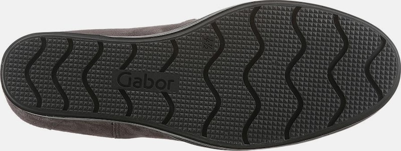 GABOR Ankleboots