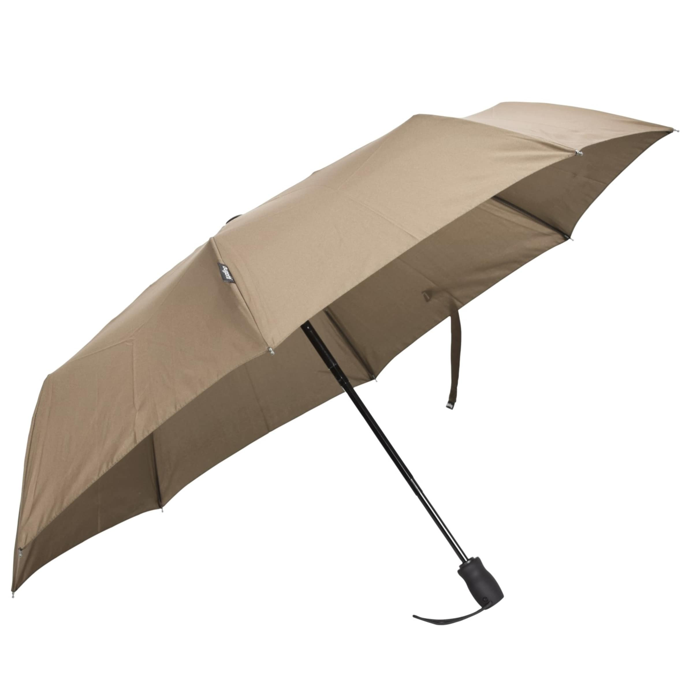 Beige Bugatti Beige En Beige En Bugatti Parapluie Bugatti Parapluie En Parapluie 8Pkw0On