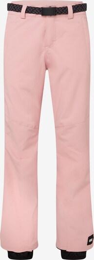 Pantaloni sport 'PW STAR' O'NEILL pe roz, Vizualizare produs