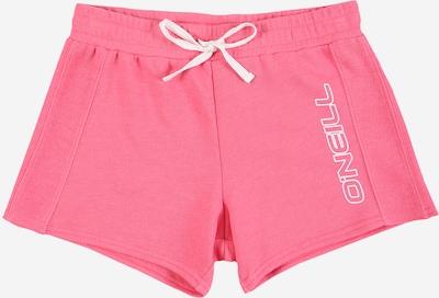 O'NEILL Shorts in pink, Produktansicht