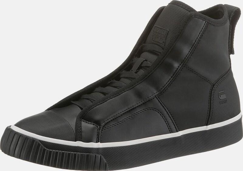 G-star Raw Sneaker