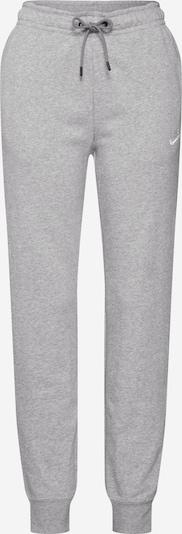 Nike Sportswear Sportske hlače u siva, Pregled proizvoda