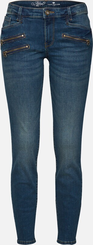 En Tailor Bleu Tom Jean Denim 5j3q4cARLS