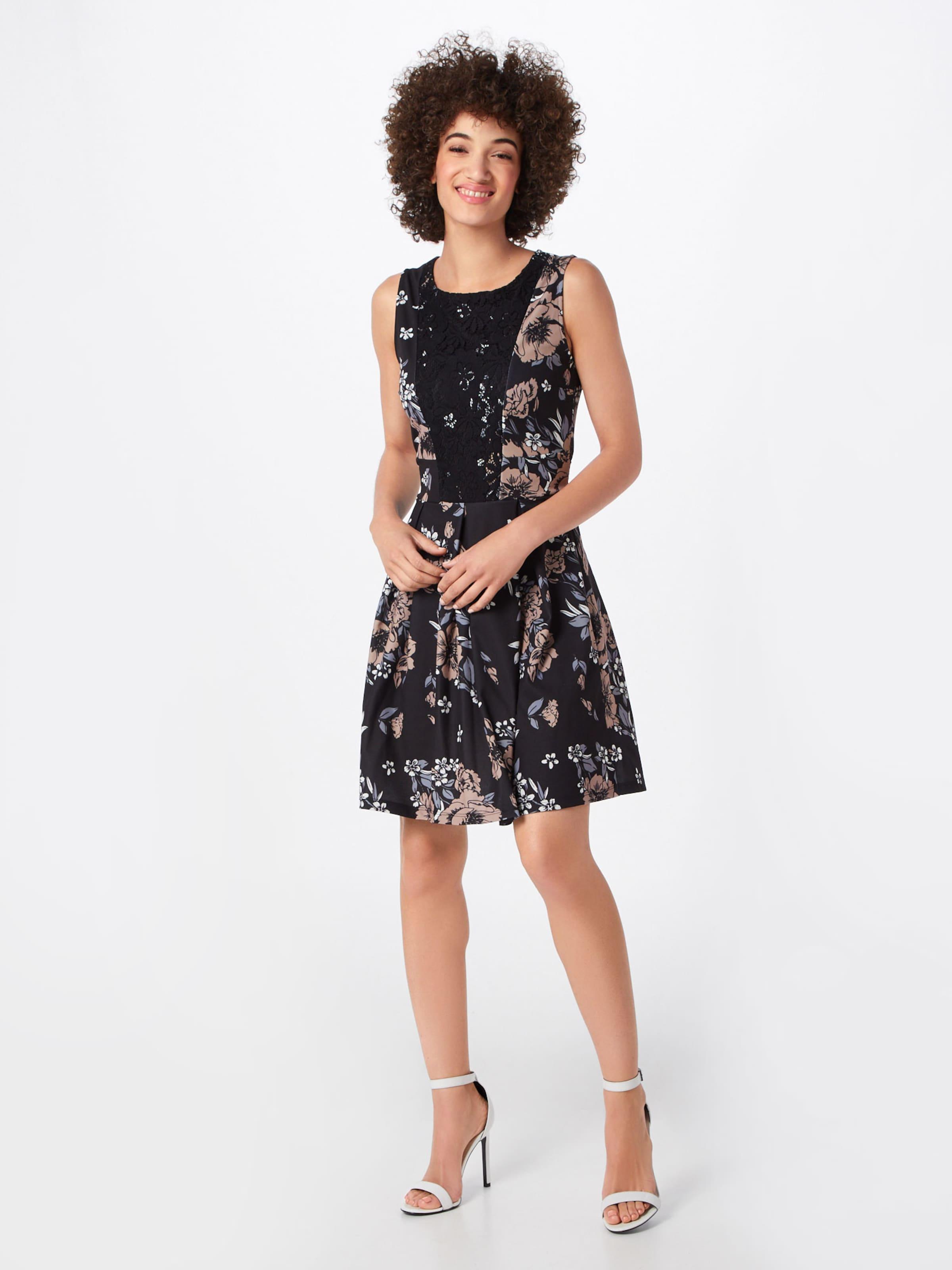 En RoseNoir About Blanc You Robe 'shania Dress' fb6g7yvY