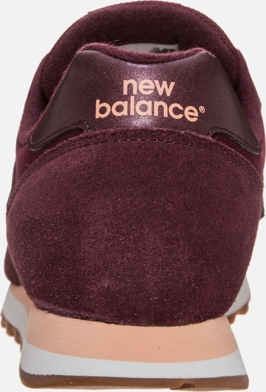 new balance 'WL373-KPS-B' Sneaker